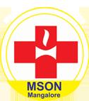 Mangala School of Nursing